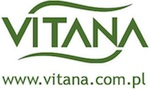http://vitapolfarm.home.pl/autoinstalator/wordpress/wp-content/uploads/2011/10/logo.jpg